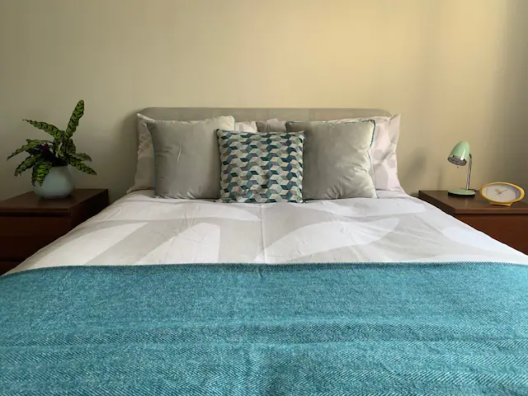 bed-.png